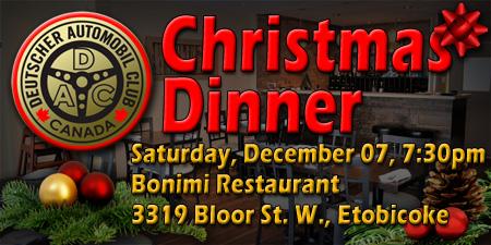 Bonimi Restaurant