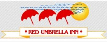 Red Umbrella Inn