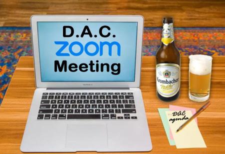 www.zoom.us